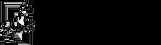 Talabarteria Beyco